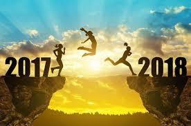 December 30, 2017 | 220 CrossFit | Youngsville LA