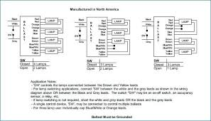 ge ballast wiring diagram advance ballast wiring diagram dimming ge ballast wiring diagram advance ballast wiring diagram dimming ballast wiring ge ultramax ballast wiring diagram