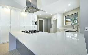grey quartz countertops white kitchen with gray quartz dark grey quartz countertops white cabinets