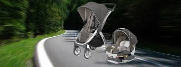 10 Best Baby Strollers (October.2018) – Safety Checked & Affordable