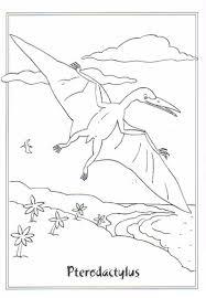 42 Disegni Di Dinosauri Da Colorare Kids Dinosaurier