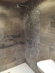 tiling bathroom. Featured Project For Bathroom Tiling In Chorley T