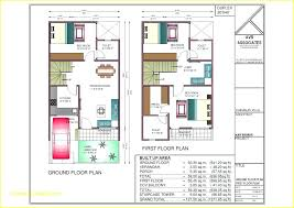 plan for sq ft home best of elegant house plans under 600 foot cost