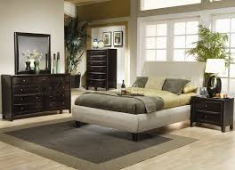 brown and white bedroom furniture. Stylish Bedroom Ikea Sets Ideas Terrell Designs And With Brown White Furniture T