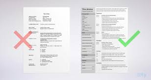 Cover Letter Customer Service Resume Sample Complete Guide 20