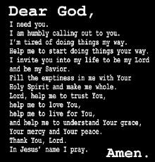 Christian Prayer Quotes Best of 24 Popular Prayer Quotes With Pictures Christian Post IPost