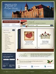 Provo Web Design Utah Website Design Portfolio Infogenix
