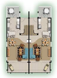 Kitchen Floor Plan Designer Floor Plan Designer Create Professional Interior Design Drawings