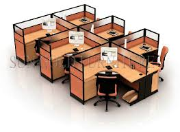 small office workstations. Modern Office Cubicle Dividers,Small Cubicles (sz-ws278 . Small Workstations