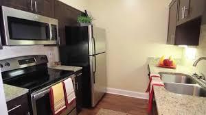 Apartment. Artistic 1 Bedroom Apartment. Apartment. Artistic 1 Bedroom  Apartment