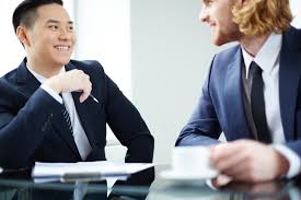 mentoring and coaching in project management pm blog project management mentor