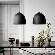 pendant lantern lighting. lightyears suspence dmlights gamfratesi lighting lightdesign diningtable pendant lightslighting lantern t