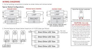 f32t8 4 lamp electronic ballast universal b432iunvel a high Triad B432iunvhp a Ballast Electronic at B432iunvhp A Wiring Diagram