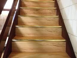 karndean loose lay flooring cost