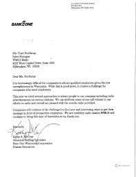 sample cover letter guidance counselor resume format for freshers sample cover letter guidance counselor cover letter examples for students and recent graduates success letter sample