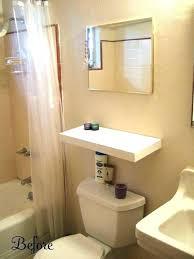 Small Bathroom Paint Color Ideas Impressive Inspiration Ideas