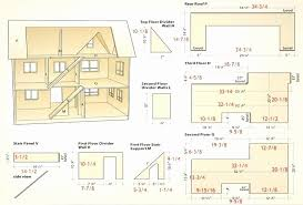 plans for a wooden doll house luxury doll house plans free dollhouse victorian wood pattern wooden and