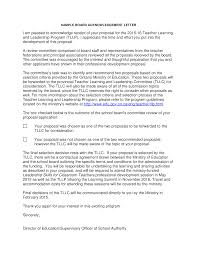 Professional Business Proposals Acknowledgement Letter For Business Proposal Templates