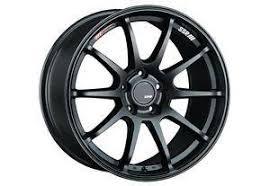 Scion Tc Bolt Pattern Impressive SSR GTV448 Flat Black Wheel 448x4848 Rim Size 48x4848 Bolt Pattern 48mm