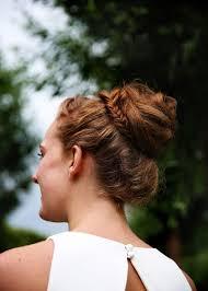 Bruidsarrangement Kapperij Fixie