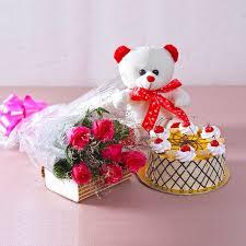 In Love Happy Birthday Send Flower To Cambodia Flower Shop