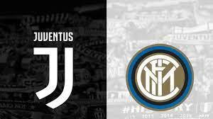 Valeri chosen to referee juventus vs. Juventus Vs Inter Milan Match Preview Juventus