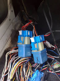 r33 relay information needed driftworks forum Fuel Pump Wiring Harness Diagram at R33 Skyline Fuel Pump Wiring Diagram
