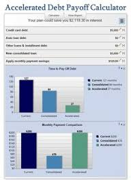 28 Best Mortgage Calculator Images Mortgage Calculator Home