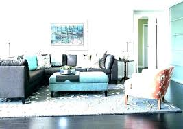dark gray and brown living room beige white ideas grey couch charcoal sofa surprising teal yellow