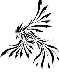 Tetování Obrázek Raka