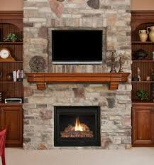 10 best fireplace decor images on fireplace mantles at home and basements