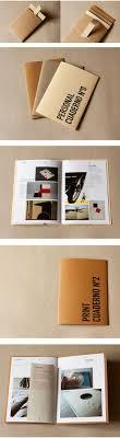 Graphic Design Print Portfolio 5 Most Impressive Graphic Design Print Portfolios Graphic