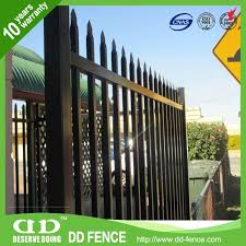 solid metal fence. Solid Metal Fencing, Fencing Suppliers And Manufacturers At Alibaba.com Fence
