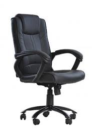 comfortable computer chairs. Brilliant Comfortable Computer Chair The Most For Your Office Chairs