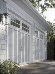 miller garage doors chesapeake va finding doors ideas miller garage door doors hamilton nj ideas dennis