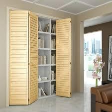 custom size bifold doors custom menards custom size bifold doors