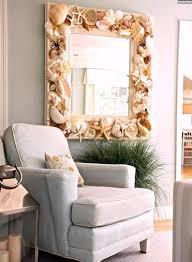 Sehr Sch N Dekoideen Wohnzimmer Selber Machen Minimalistisch Deko Ideen Wohnzimmer Selber Machen