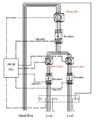 current transformer wiring p1 p2 current image current sensor shanghai acrel on current transformer wiring p1 p2