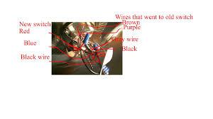 fan isolator pull switch wiring diagram refrence ceiling fan pull rh yourhere co ceiling fan light switch hunter ceiling fan switch replacement