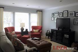 family room ideas with tv. awesome family tv room ideas inspiration idea with cozy