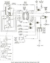 Ford Ranger   Bronco II Electrical Diagrams at The Ranger Station as well 1978 Dodge Ramcharger Wiring Diagram   Wiring Diagrams furthermore Harley Davidson Wiring Diagrams and Schematics moreover SOLVED  I have a 1985 Dodge 318 Ramcharger that is getting   Fixya further Wiring Diagram   1998 Dodge Ram 1500 Transmission Diagram 01 moreover 1985 Dodge Ram Van   Wagon Repair Shop Manual Original B150 B350 as well 1978 Dodge Ramcharger Wiring Diagram   Wiring Diagrams together with  together with Dodge truck wiring diagrams   Wiring Diagram likewise MSD Ignition Wiring Diagrams   BRIANESSER likewise Repair Guides   Wiring Diagrams   Wiring Diagrams   AutoZone. on gnition wiring diagram 1985 dodge truck