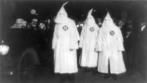 the kkk has just announced its resurgence fresh u display ku klux klan virgina 1922 parade