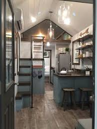 Small Picture Top 70 Creative Modern Tiny House Interiors Decor We Could