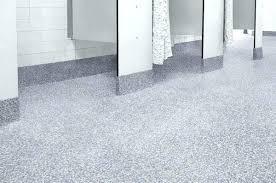 concrete shower pan shower locker room showers flooring paint for concrete shower pan concrete