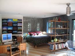 One Room Apartment Interior Design Great Best 25 Ideas On Pinterest Studio  22