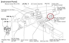 2003 lexus gs300 engine diagram \u2010 wiring diagrams instruction lexus gs300 engine diagram 1994 lexus gs300 fuse box diagram wiring and es 300 ls diagrams furthermore engine parts together