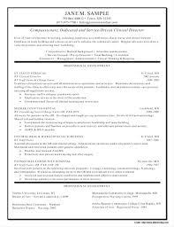Lpn Charge Nurse Resume Under Fontanacountryinn Com