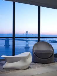 ultra modern furniture. Ultra Modern Office Furniture F