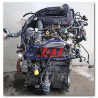 toyota 5k engine, toyota 5k engine Manufacturers and Suppliers at ...