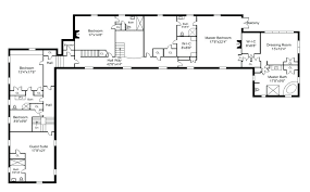 house plans uk t house plan inspirational t shaped house plans house floor plans concept 3 house plans uk